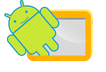 1a-android-logo