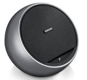Samsung ESP-30 Audiodock
